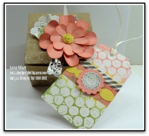 Birthday Gift Packages