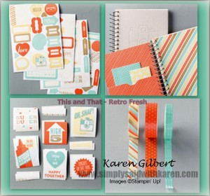 2014 Trends In Paper Crafting