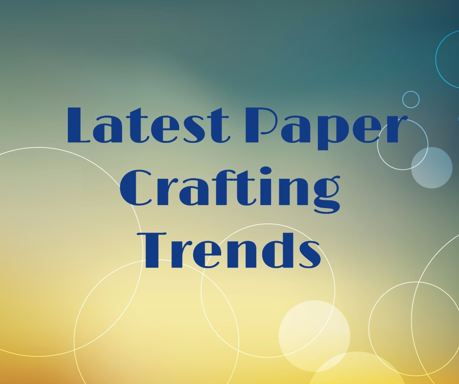 trends paper Free fashion trends papers, essays, and research papers.