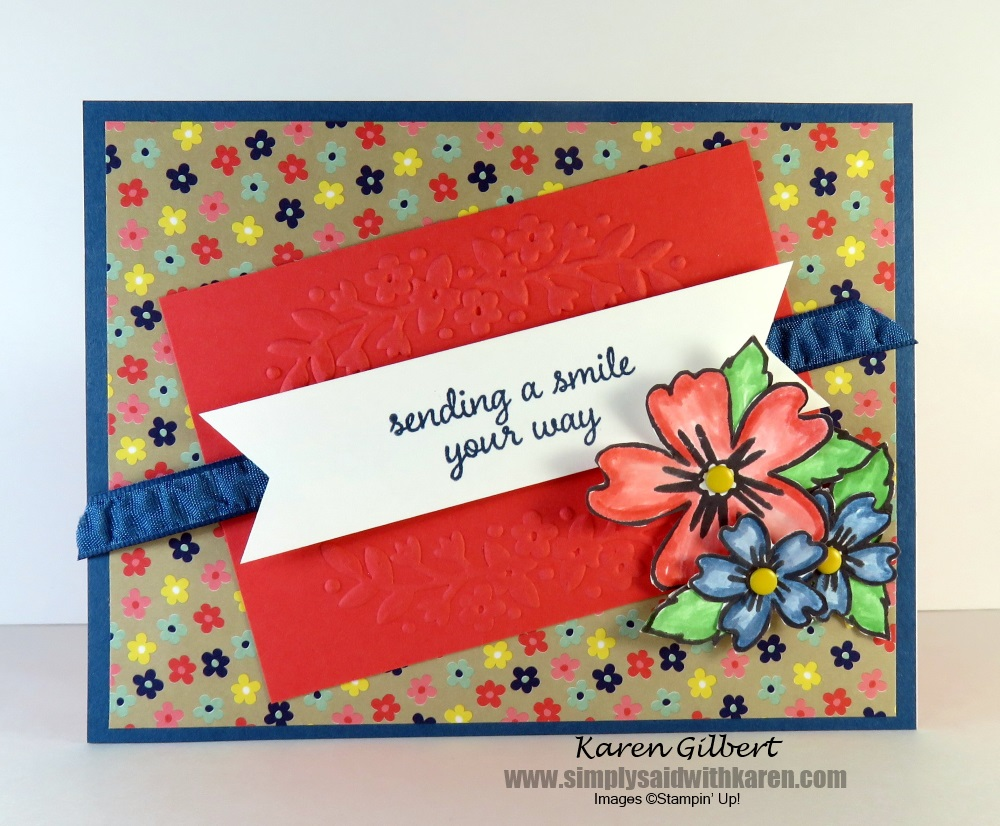 Create Handmade Christmas Cards With Online Extravaganza